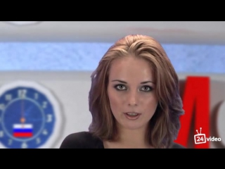голые новости рашка