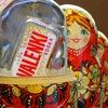 ВАЛЕНКИ - настоящие русские традиции