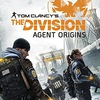 Tom Clancy's The Division [XBOX]
