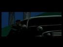 GTA SA_MP, фильм - Охотники на гангстеров _ блокбастер 3 _ 2015