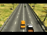FoxKills Windows Phone - Traffic Racer #1