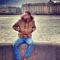 rizhkov-skritaya-kamera