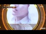 Duet Song Festival Episode 8 English Subtitles