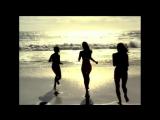 Jakatta One Fine Day (Cicada remix)