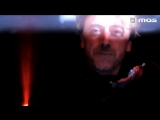 Benny Benassi feat Gary Go - Close To Me (Official Video)