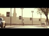 Газгольдер Фильм (2014) WEB-DLRip AVC  Лицензия