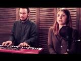 Hello - Adele (Cover Video)