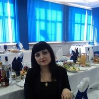 Viktoria Mamontova