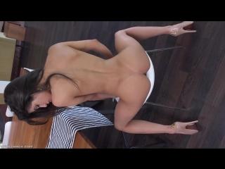 #1156 Veronica Rodriguez
