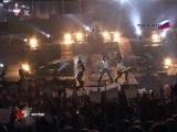 26.06.2007 - Part 2 Stern TV Reportage Eine Teenie-Band erobert Europa (с русскими субтитрами)