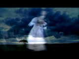 Ретро 50 е - Арабское танго (клип)