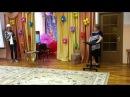 20130515 день рождения детского сада 2201 часть 1