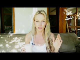 Coffee Talk with Zuzka - Life, Beginners, Fitness and Supplements
