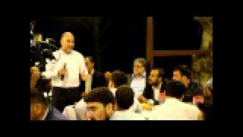 Elshen Xezer-Ya Imami Mehdi Gel (e.f.)-Basqal 2015