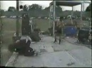 Anal Cunt Live at Brandywine Wilmers Park Maryland 06 19 93