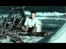 Morandi - Anybody official video HD 2011