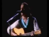 Dan Fogelberg - Make Love Stay (Live - 1991)