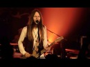 Blackberry Smoke - Shakin' Hands With The Holy Ghost (Live)