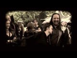 SALTATIO MORTIS - Letzte Worte (Official)