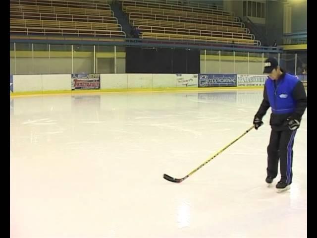 12 упражнений для обучения правильному катанию на коньках » Freewka.com - Смотреть онлайн в хорощем качестве
