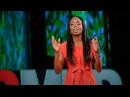How childhood trauma affects health across a lifetime | Nadine Burke Harris