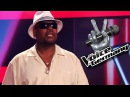 Crazy – Butch Williams | The Voice of Germany 2011 | Blind Audition Cover