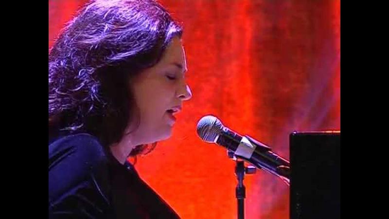Tamar gverdtsiteli - saqartvelo live (khobi 03.10.2015)