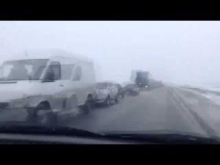 До конца отопительного сезона Украина будет на грани, - Демчишин - Цензор.НЕТ 5969