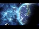 группа Спейс Таинственный космос