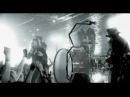 Mötley Crüe - Saints of Los Angeles Eleven Seven Music