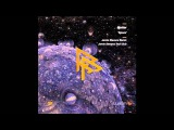 Matter - Spore (Jamie Stevens Tech Dub) FutureForm Music