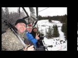 Пампорово- Горнолыжная школа Снежанка