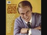 ADAM FAITH Come On Dream