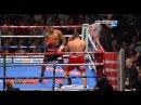 2014-10-11 Anthony Joshua vs Denis Bakhtov