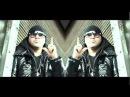 Harage mc feat Cheb kader bordeaux(1 milliard 2 fois) Clip HD 2013!أغنية جديدة هراج آمسي