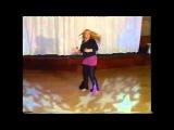 Raqia Hassan Belly Dance on Fadel Shaker Love Song
