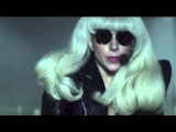 Lady Gaga - Do What U Want Ft. R. Kelly &amp Christina Aguilera (Official)