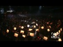 Armin van Buuren Shivers Performed by Classical Orchestra