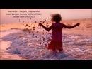 Sunn Jellie - Stargaze (Original Mix)