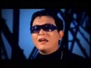 Бакай - Ким кинали. Казахский клип.