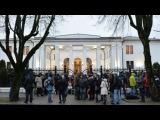 Новости - Контактная группа по Украине собирается в Минске
