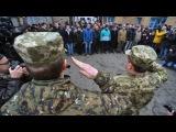 Новости - Генштаб Украины опроверг слова Порошенко о российской армии в Донбассе