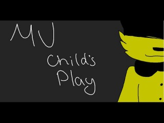 FNaF-Child's Play