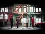 MV HD ENG l Shinee (샤이니) - Hello (안녕하세요)「K-Pop October...