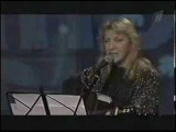 Жанна Бичевская - Мы русские(live)