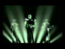 Wham Where Did Your Heart Go Official Video