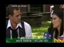 Maite Perroni and William Levy ~ What hurts the most