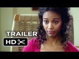 Infinitely Polar Bear Official Trailer #1 (2015) - Zoe Saldana, Mark Ruffalo Movie HD