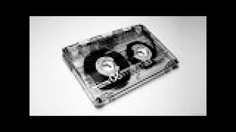 Rrepairing of Audio Cassette. Repair of Audio Cassette. ♦DIY CAM♦