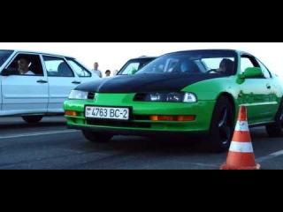 RIDERS DRAG RACING 40225 07 2015 1